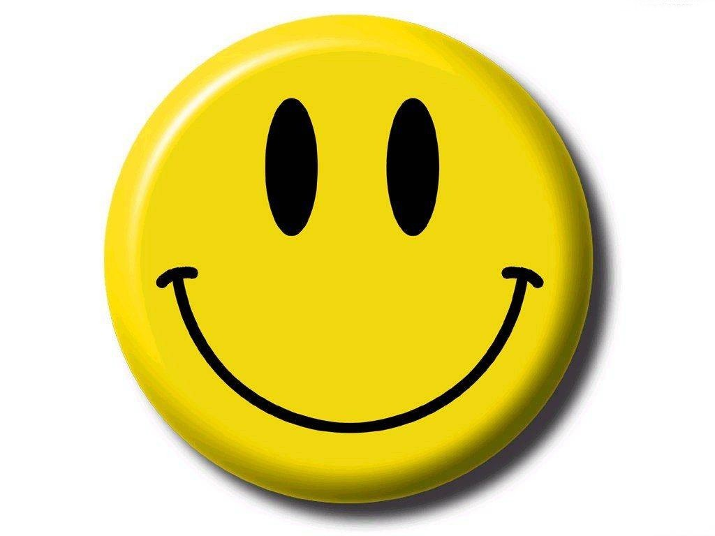 Free Free Printable Smiley Faces, Download Free Clip Art, Free Clip.