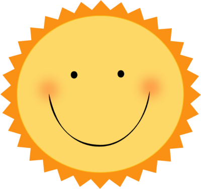 Free Smiling Sun Images, Download Free Clip Art, Free Clip.