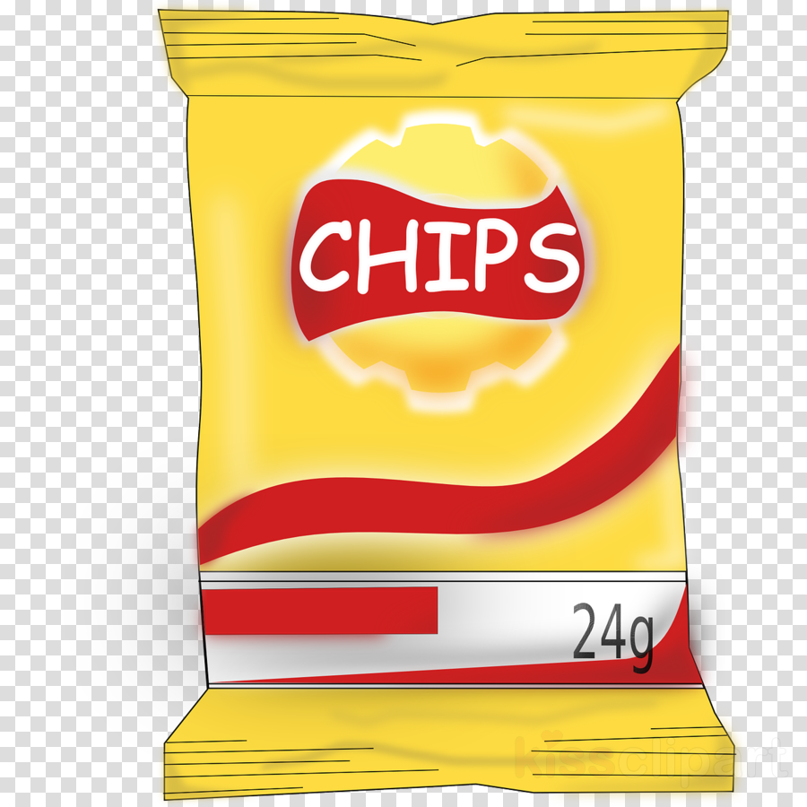 Snack, Food, transparent png image & clipart free download.