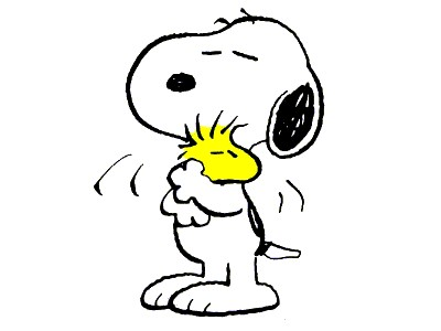 Free Snoopy Cliparts Free, Download Free Clip Art, Free Clip.