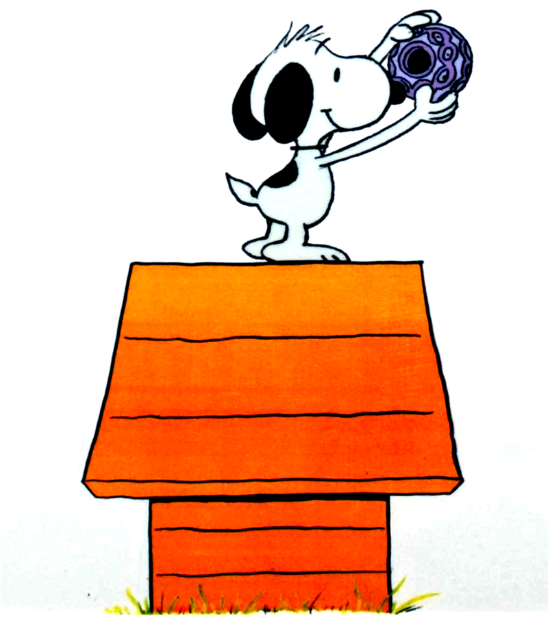Author Clipart Snoopy Royalty Free Stock.