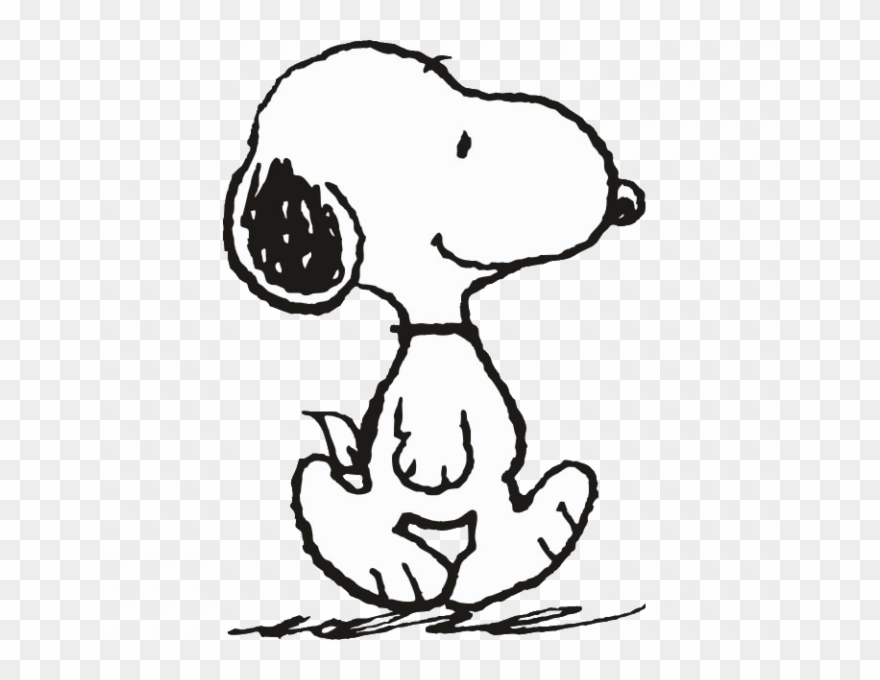 Free Snoopy Pictures Snoopy Transparent Free Download.