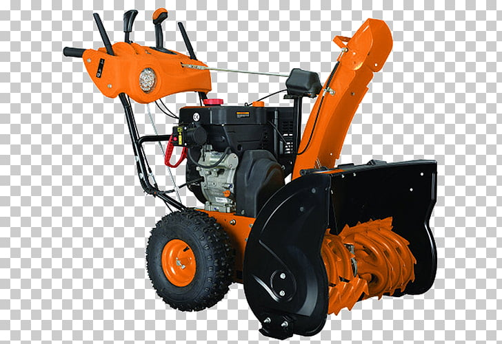 Snow Blowers Winter service vehicle Tool Snow removal, snow.