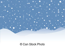 Winter scene Clipart and Stock Illustrations. 16,291 Winter scene.