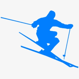 Free Snow Ski Clipart Cliparts, Silhouettes, Cartoons Free Download.