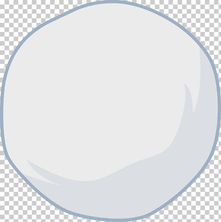 Computer Icons , snowball PNG clipart.