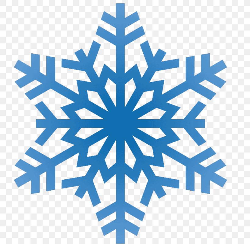 Snowflake Free Content Clip Art, PNG, 800x800px, Snowflake.