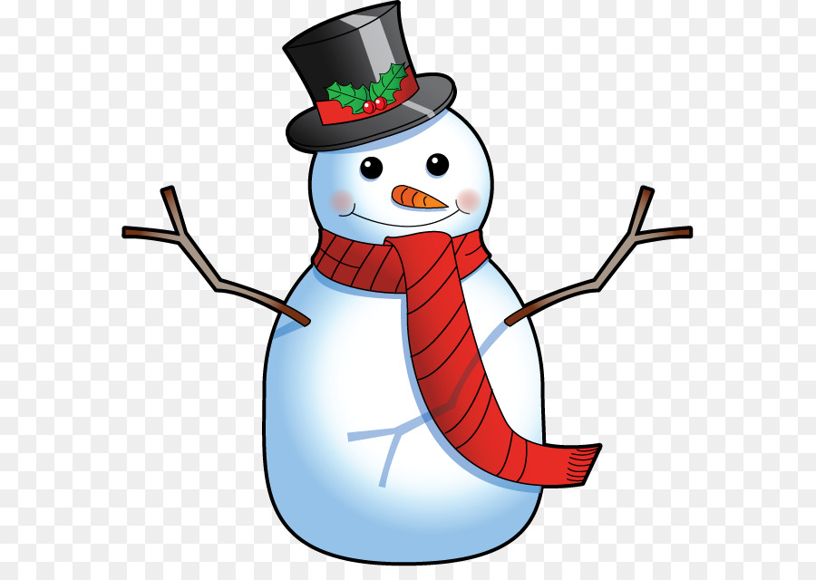 Christmas Drawing png download.