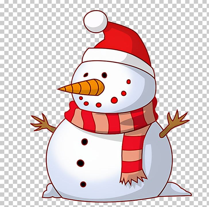 Snowman PNG, Clipart, Snowman Free PNG Download.
