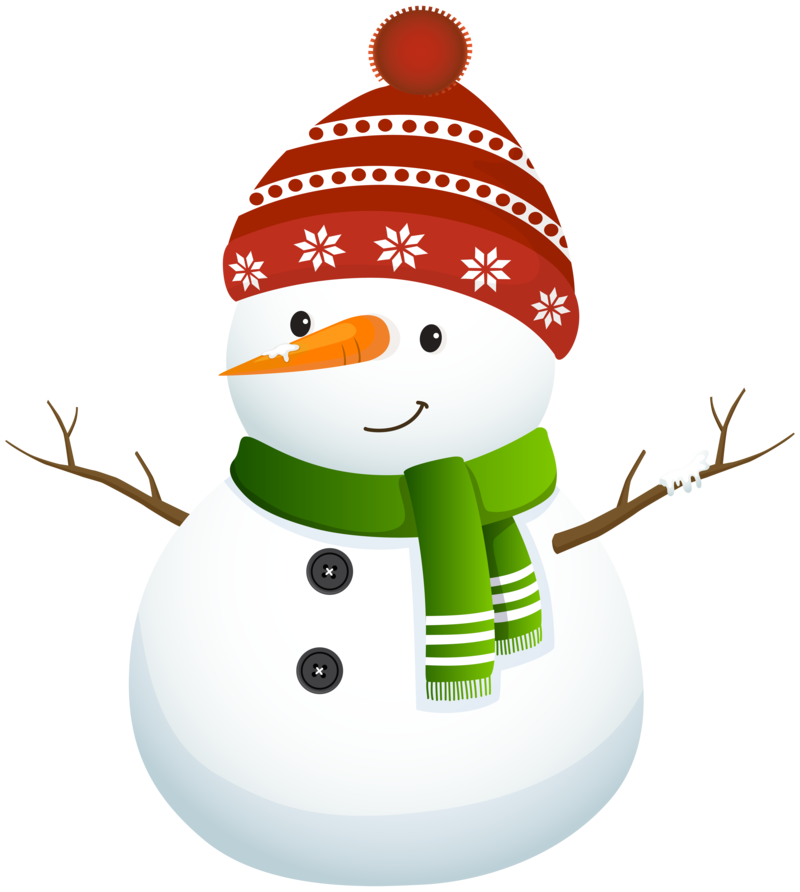 Download Free png Snowman PNG Download Free.