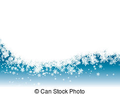 Snow Illustrations and Clipart. 413,374 Snow royalty free.
