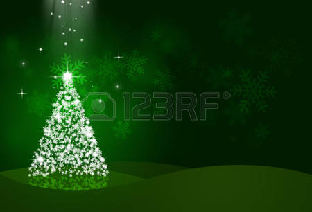 119,507 Snow Tree Stock Illustrations, Cliparts And Royalty Free.
