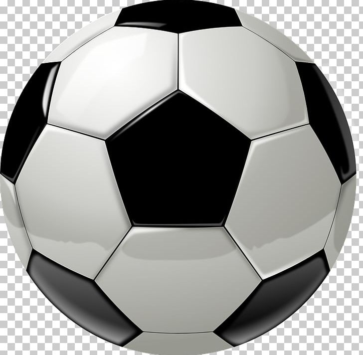 Football Ball Game Stock.xchng PNG, Clipart, Black, Black.