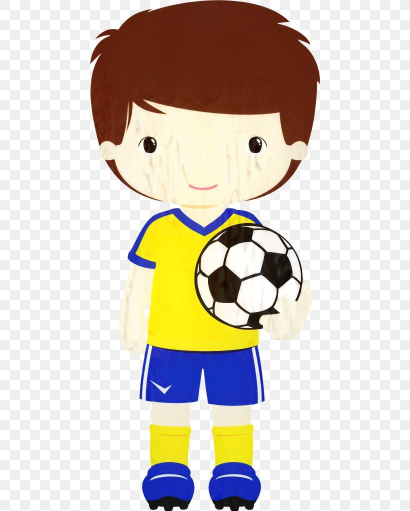 Borders Clip Art Sports Child Football, PNG, 460x1022px.