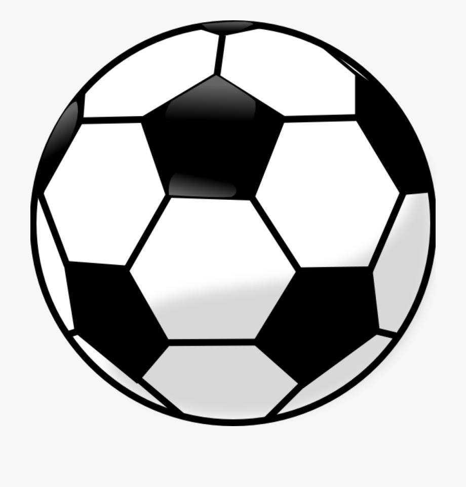 Soccer Ball Clip Art Free Soccer Ball Clip Art Free.