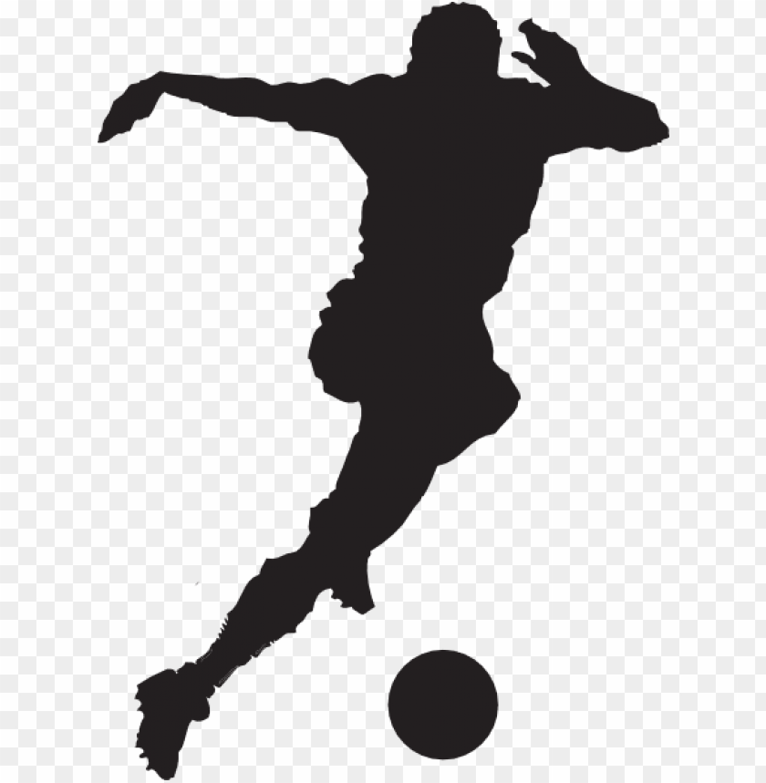 football player clip art free vector for free download.