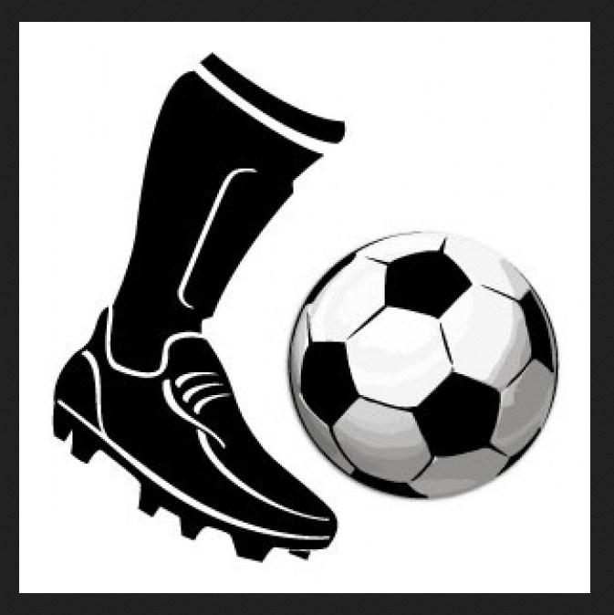 Soccer clip art free clipart images 3 clipartcow clipartix 2.