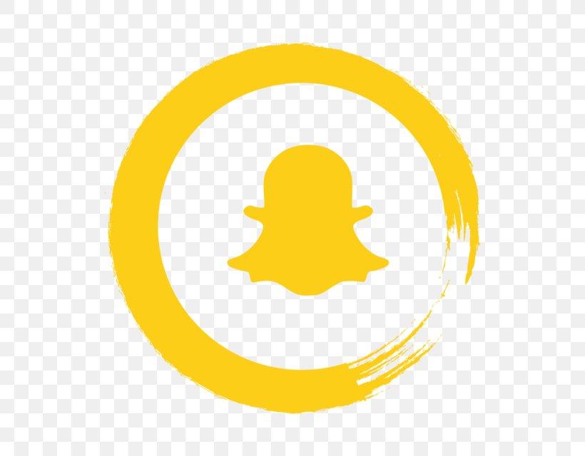 Social Media Logo Clip Art Vector Graphics, PNG, 640x640px.