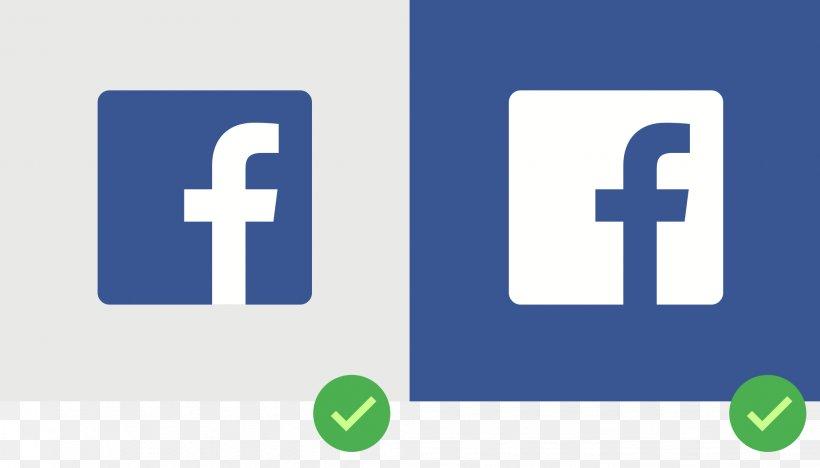 Social Media Logo Clip Art, PNG, 2042x1166px, Social Media.
