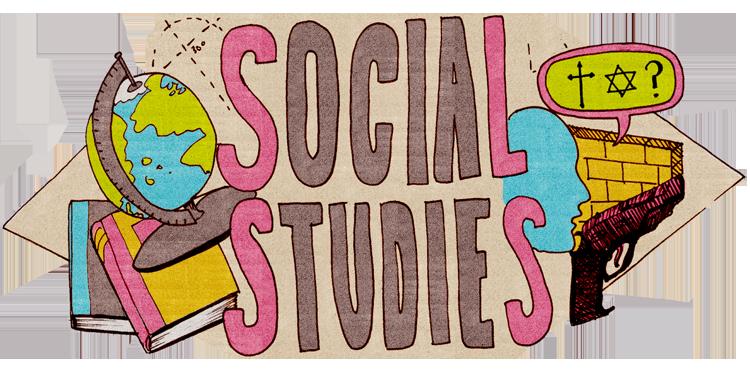 Social Studies Pictures.