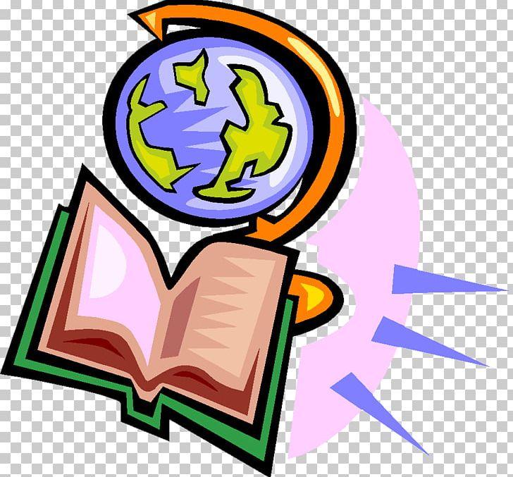 Social Studies PNG, Clipart, Area, Artwork, Blog, Classroom Clipart.