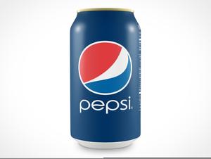Soda Clipart Free.