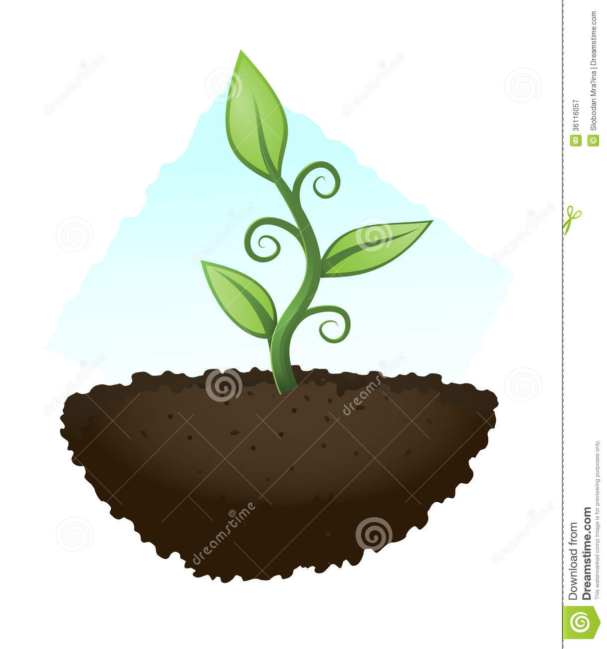Soil clipart free 2 » Clipart Station.