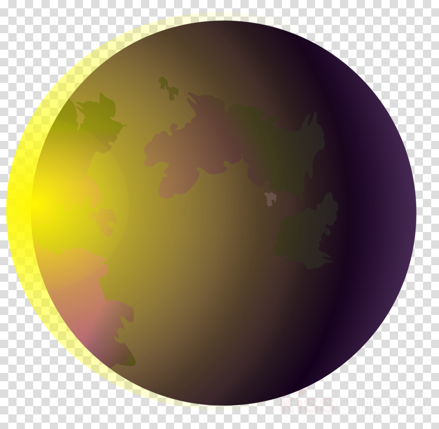 Earth, Moon, Circle, transparent png image & clipart free download.