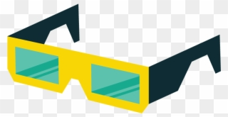Free Solar Eclipse Glasses In Nc.