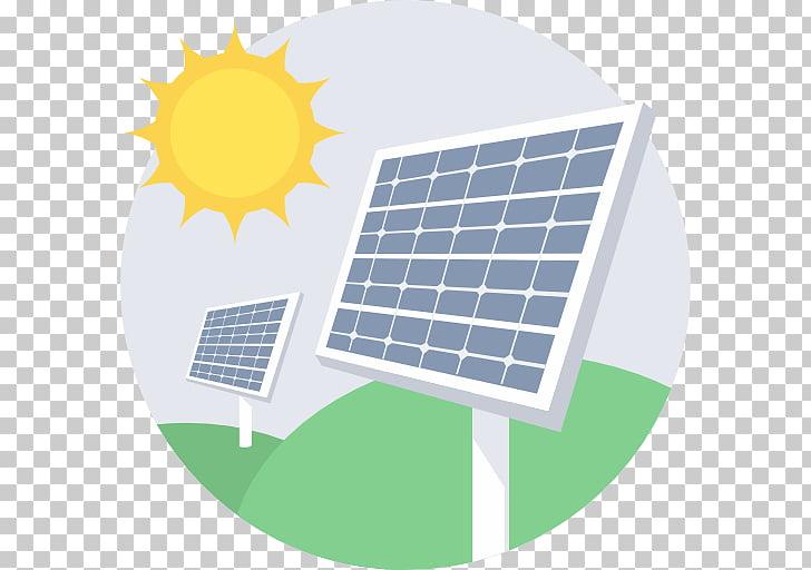 Solar power Solar Panels Solar energy Photovoltaic system.