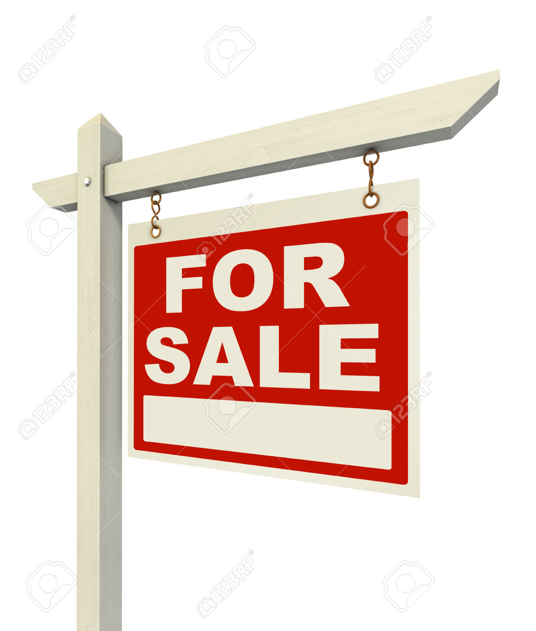 Sale Sign Clipart.