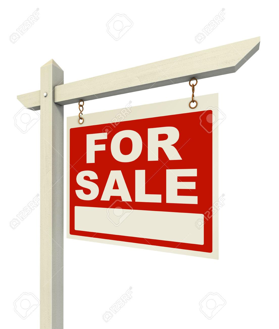 Sale Sign Clipart.
