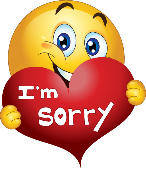 Free Sorry Cliparts, Download Free Clip Art, Free Clip Art.