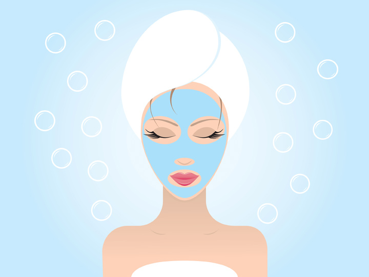 Free Spa Cliparts, Download Free Clip Art, Free Clip Art on.