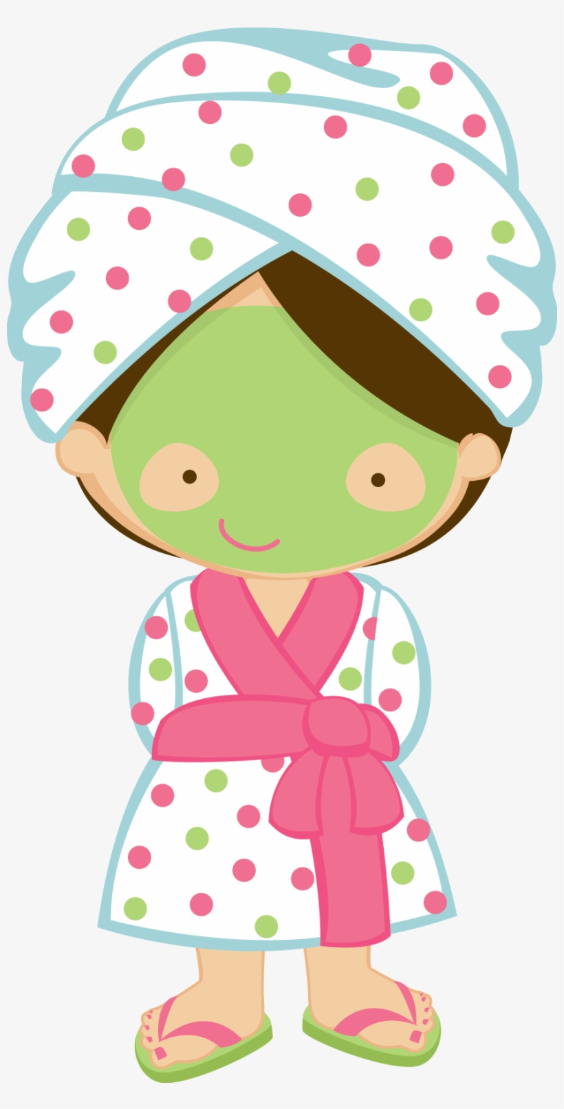 Free Spa Clipart Free Download Clip Art.