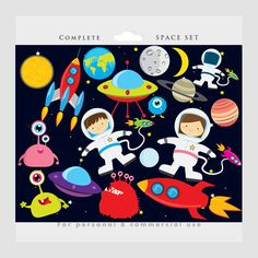 free space clipart for teachers.