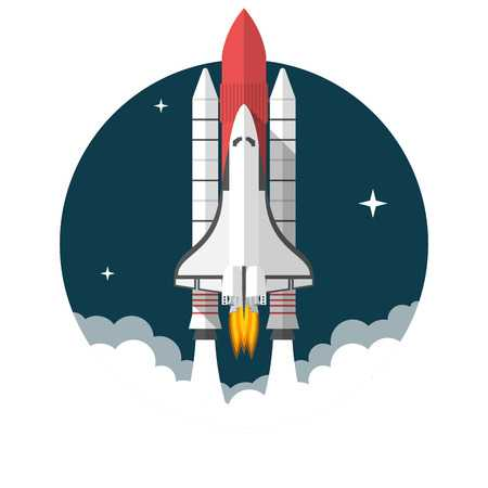 Space Shuttle Clipart Free Download Clip Art.