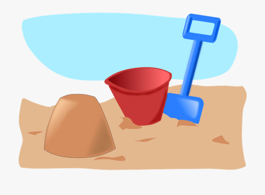 Beach Clipart Free Graphics Of Summer Fun.