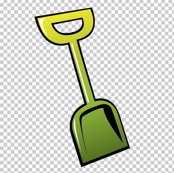 Bucket And Spade PNG, Clipart, Brand, Bucket, Bucket And Spade.