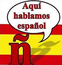 Free school spanish clipart 2.