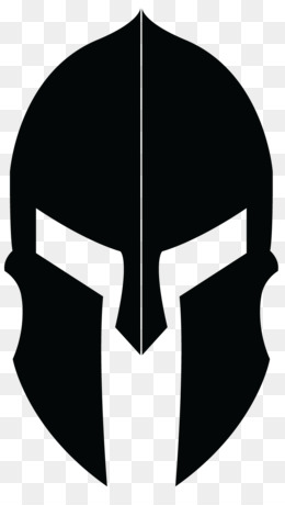 Spartan PNG and Spartan Transparent Clipart Free Download..