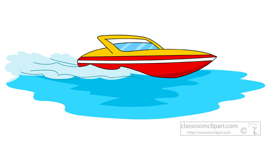 Free Speed Boat Png, Download Free Clip Art, Free Clip Art.