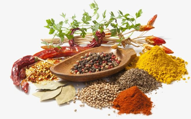Food Seasoning Spices, Food Clipart, Aniseed, Seasoning PNG.