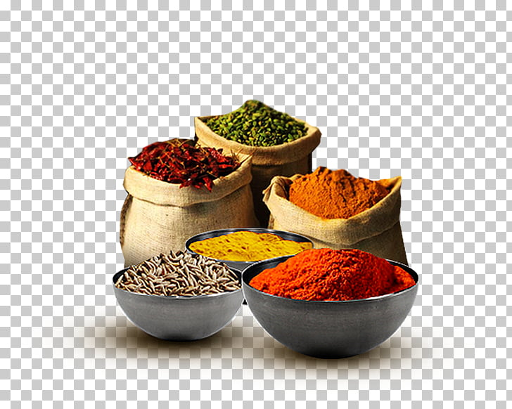 Plastic bag Chana masala Indian cuisine Spice Packaging and.