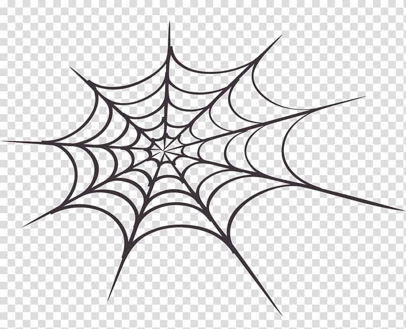 Spider web Free content , Spider Web transparent background.
