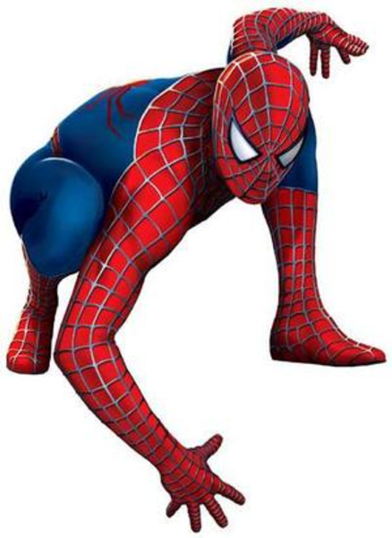 Baby spiderman clipart free clipart images in 2019.