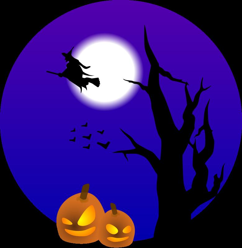 Free halloween halloween clipart free fun cute.