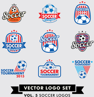 Sports logos clipart free free vector download (73,055 Free vector.