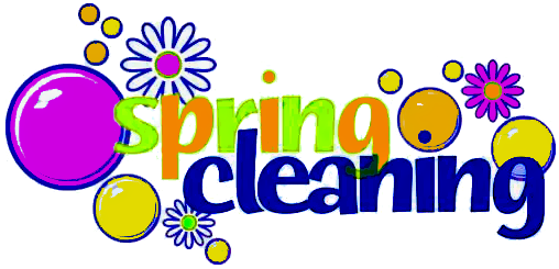 Free Spring Cleaning Images, Download Free Clip Art, Free Clip Art.