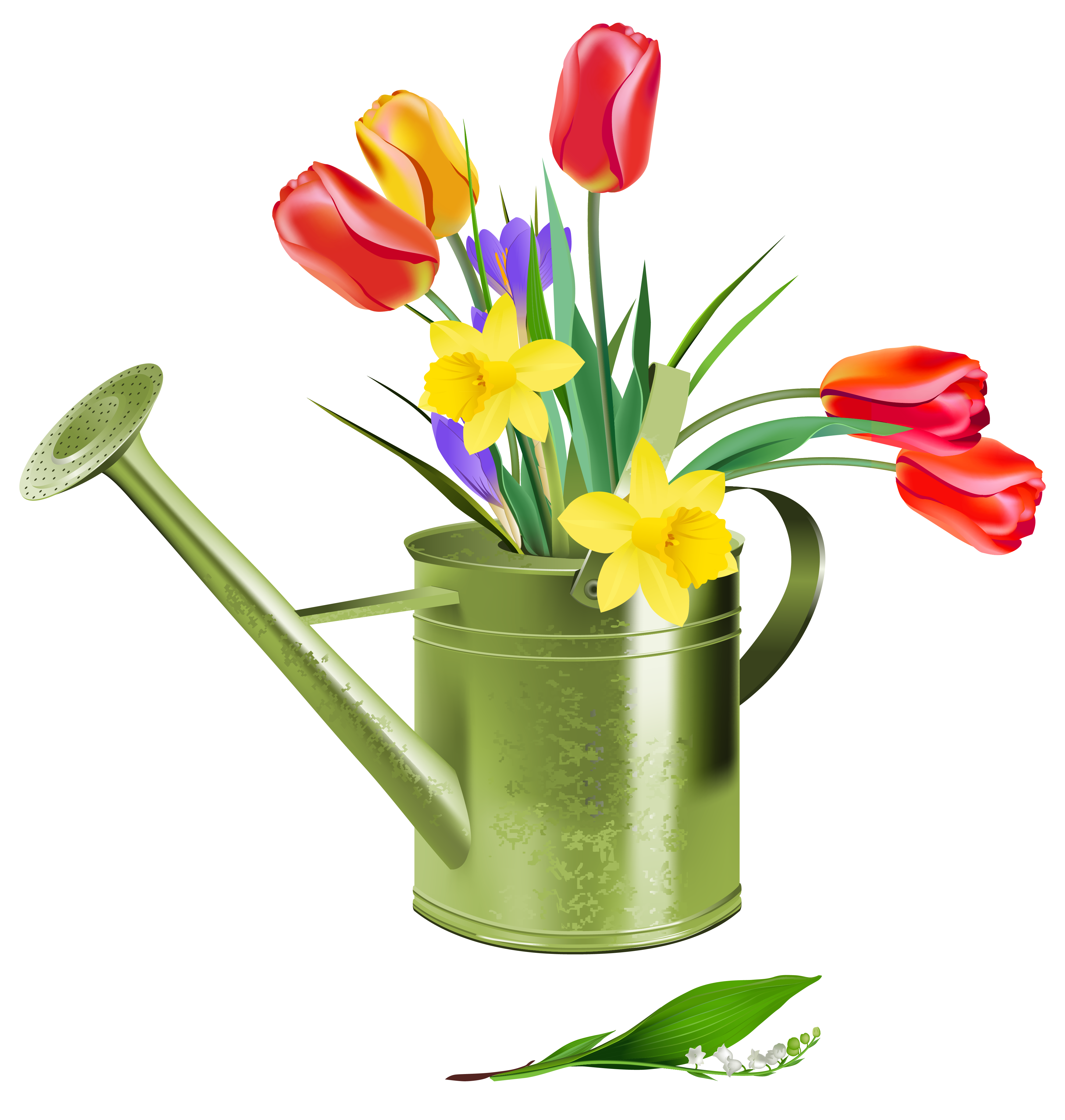 Free Spring Clipart Flowers 20 Free Cliparts Download Images On Clipground 2019